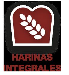 Icono harinas integrales