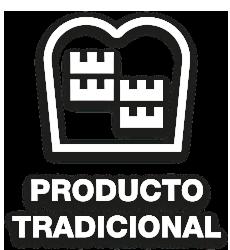 Icono producto tradicional